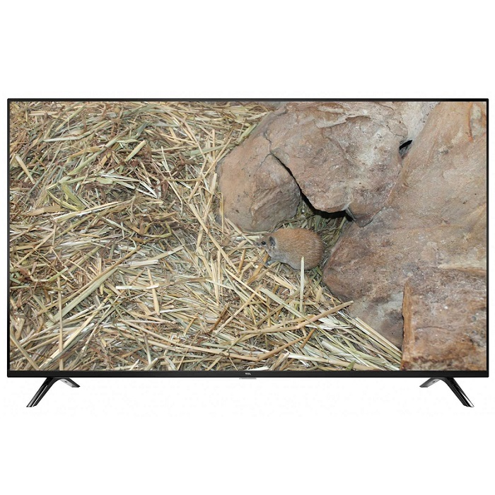 טלוויזיה 43 TCL דגם L43D3000