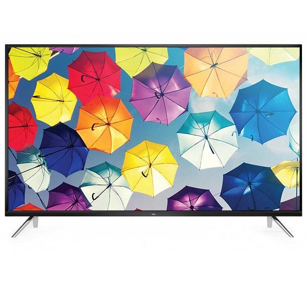 טלוויזיה 43 TCL דגם  43S6500