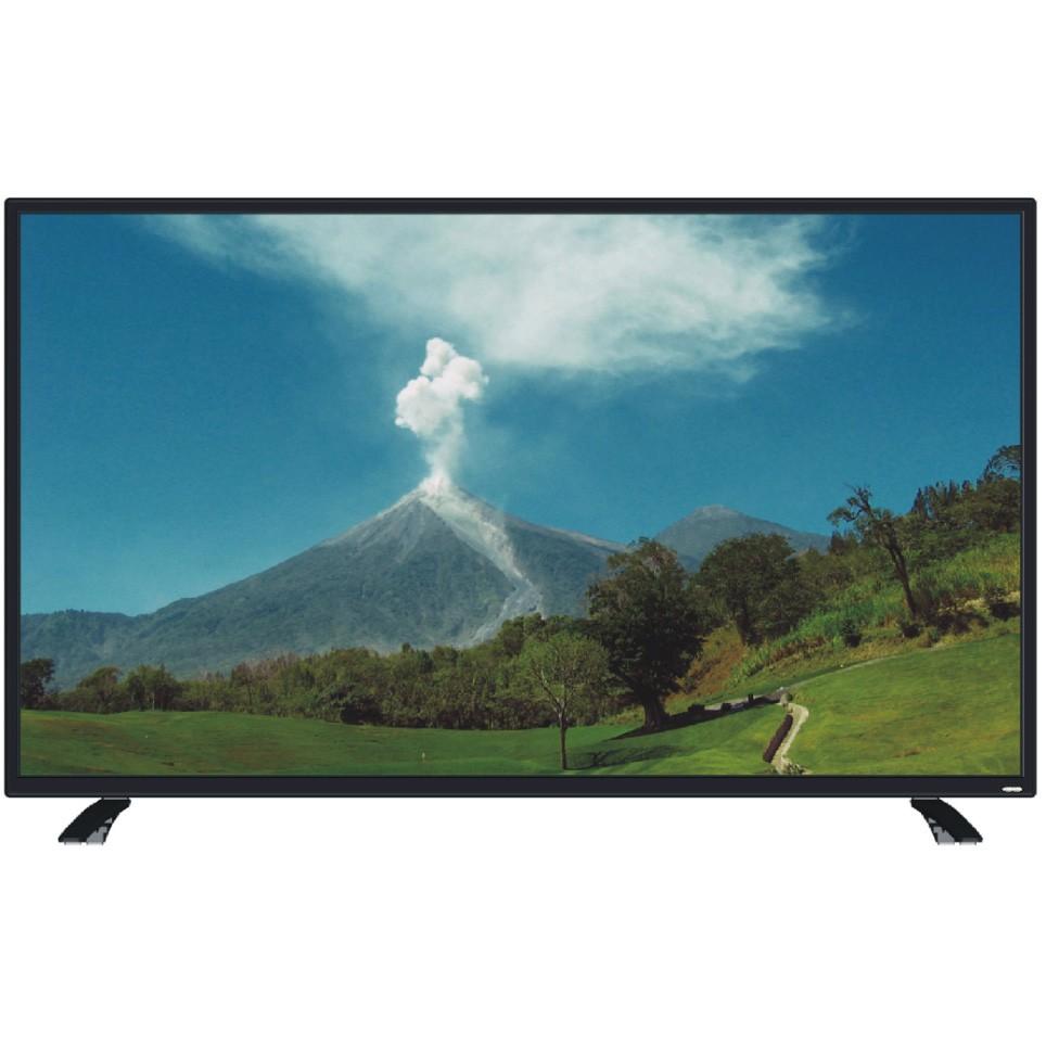 טלוויזיה LED  55 דגם 4K) 55JU7000)