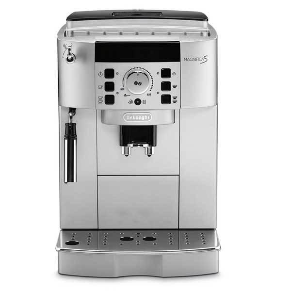 מכונת אספרסו Delonghi Magnifica S ECAM 22.110 SB