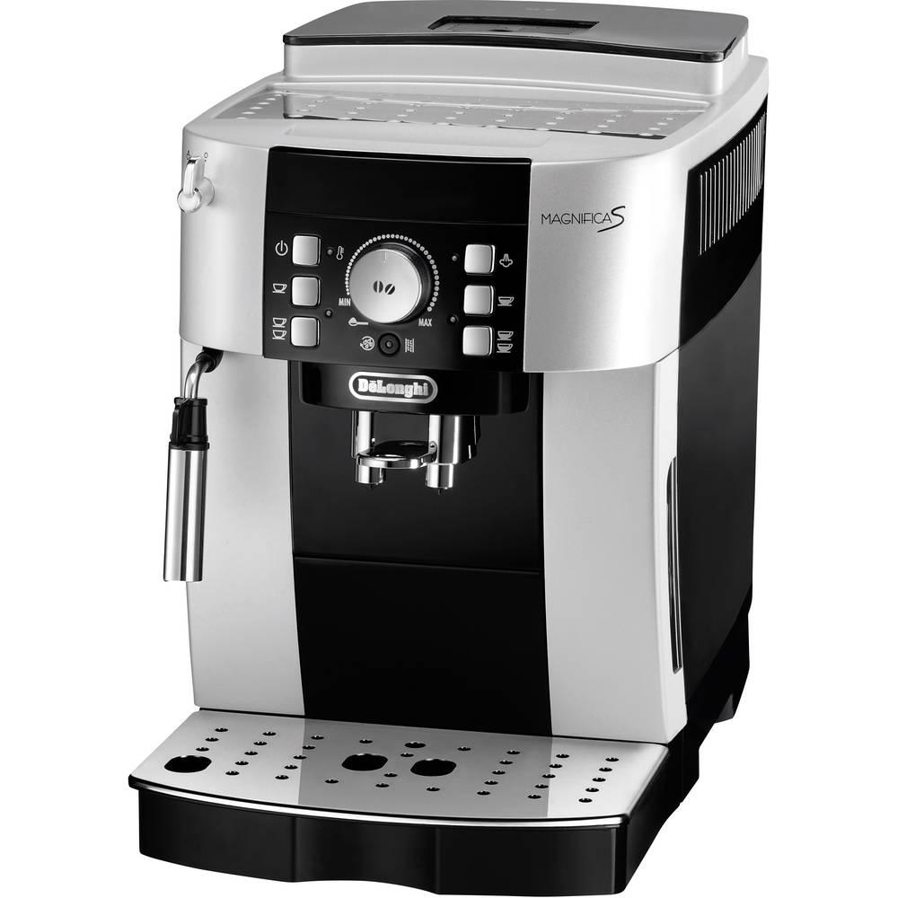 מכונת אספרסו Delonghi ECAM21.117.SB