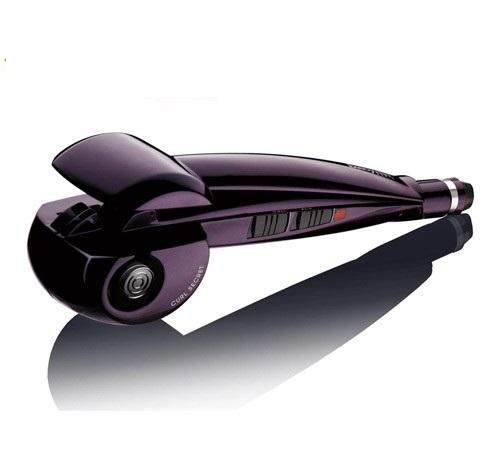 מסלסל שיער Babyliss C1000