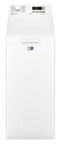 מכונת כביסה Electrolux EW6T5601AM