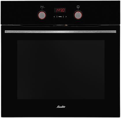 תנור בנוי Sauter CUISINE 3810 סאוטר