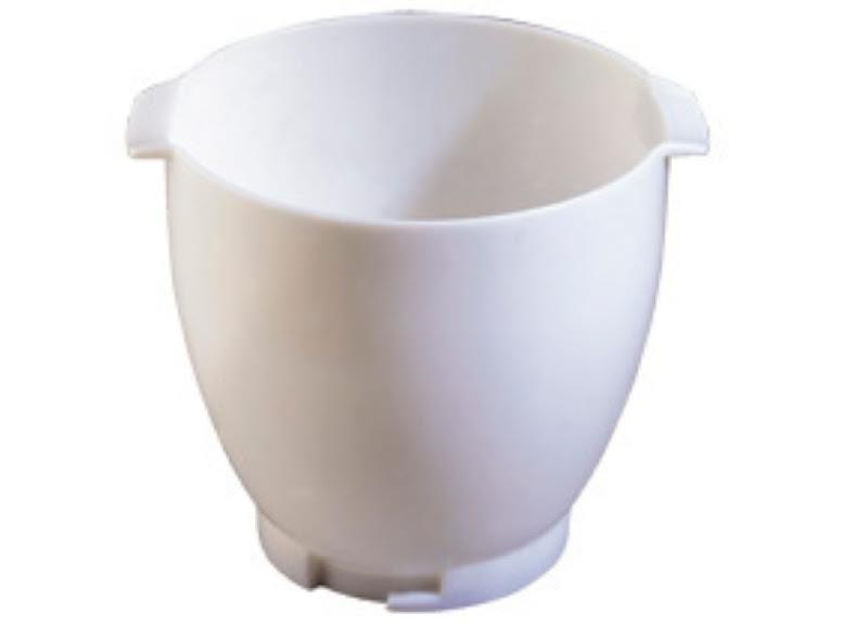 קערה פלסטיק למיקסר KENWOOD מיגור | CHEF XL