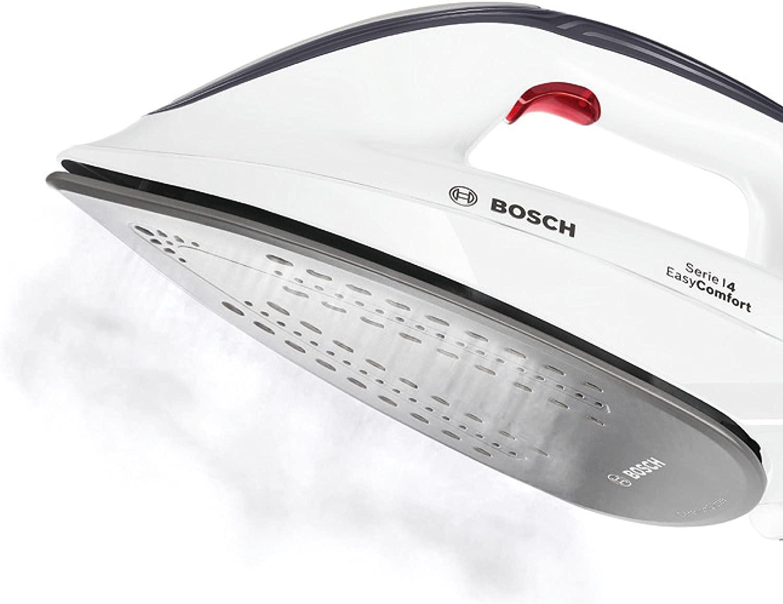 מגהץ קיטור Bosch TDS4050 בוש
