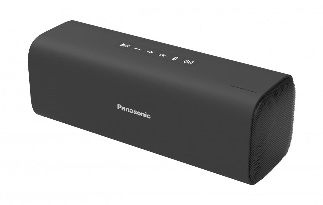 רמקול נייד Panasonic SCNA07GN פנסוניק