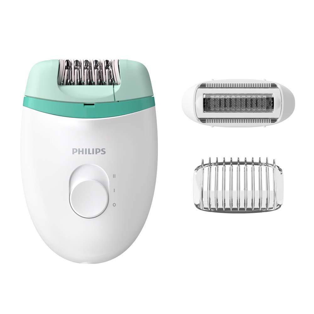 מסיר שיער Philips דגם BRE245/00