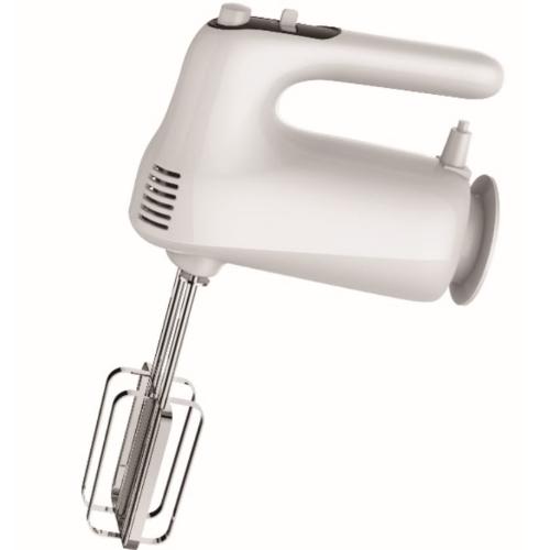 מיקסר יד SAUTER סאוטר דגם HM333
