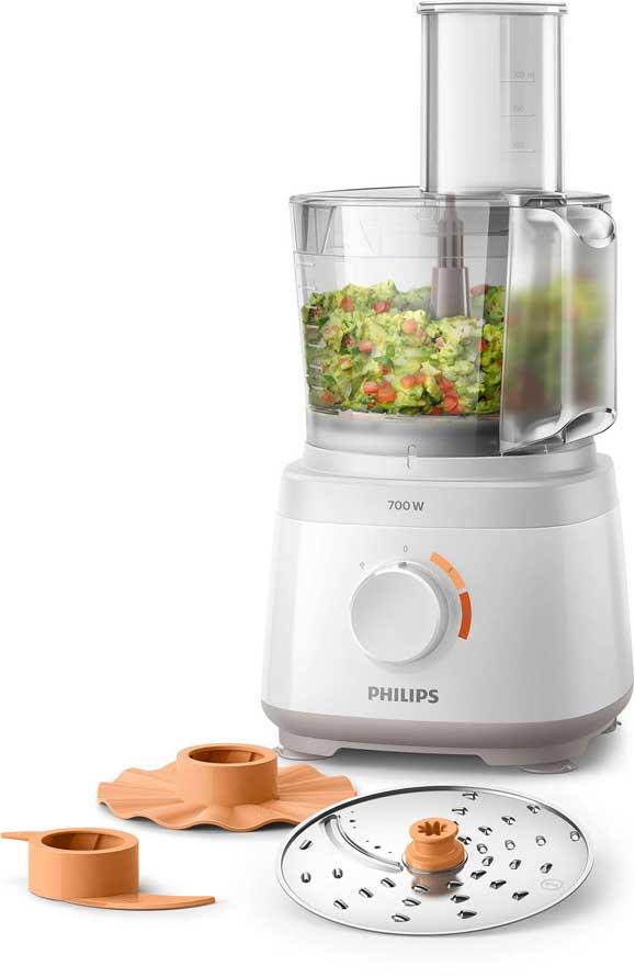 מעבד מזון Philips HR7310/00 פיליפס