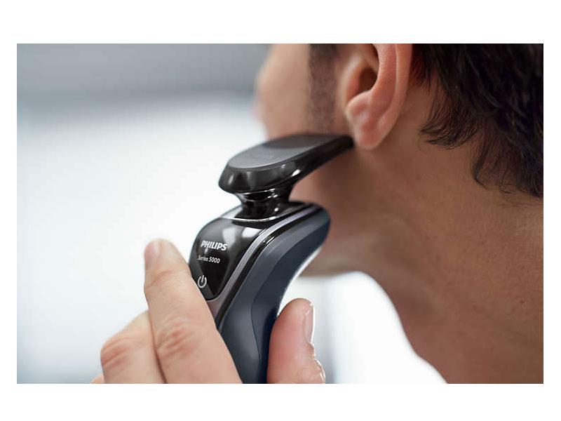 מכונת גילוח  PHILIPS  S5110 יבואן רשמי !!!