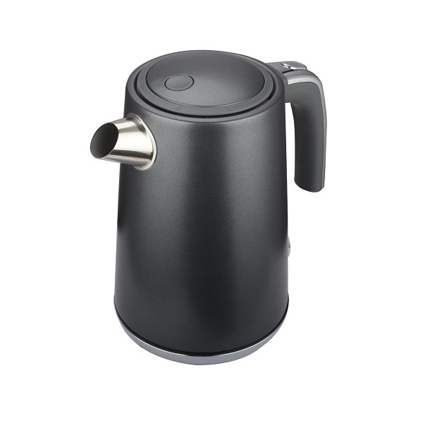 קומקום חשמלי 1.7 ליטר Sauter