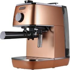 מכונת אספרסו Delonghi Distinta ECI 341