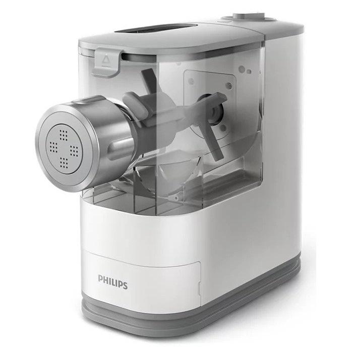 מכונה להכנת פסטה Philips דגם HR2345/19