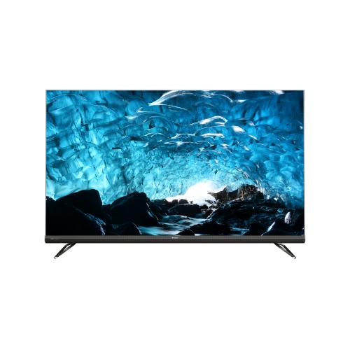 מסך טלויזיה 85 אינץHisense 85B8500IL