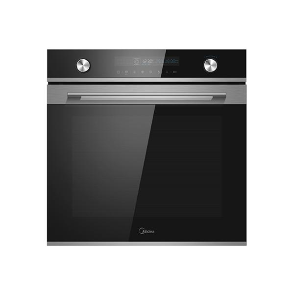 תנור אפייה בנוי דיגיטלי MIDEA 7NM30E0