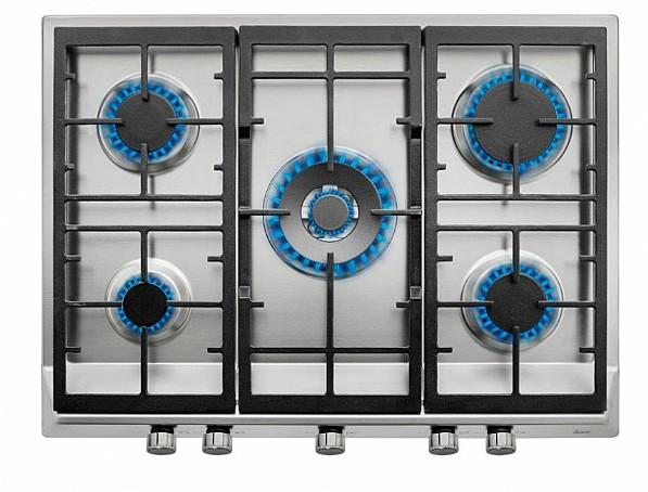 כיריים גז Teka EX7015G תקה
