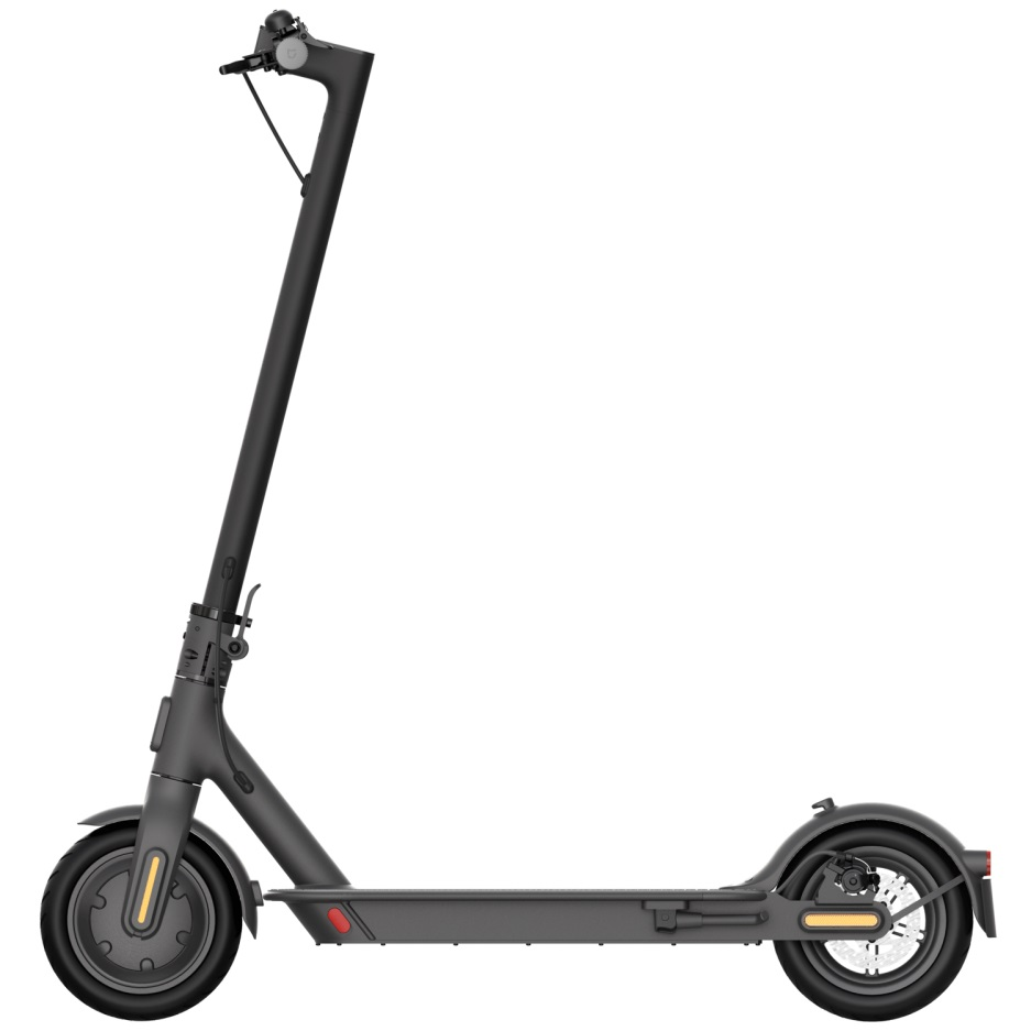 Xiaomi Mi Electric Scooter1S קורקינט
