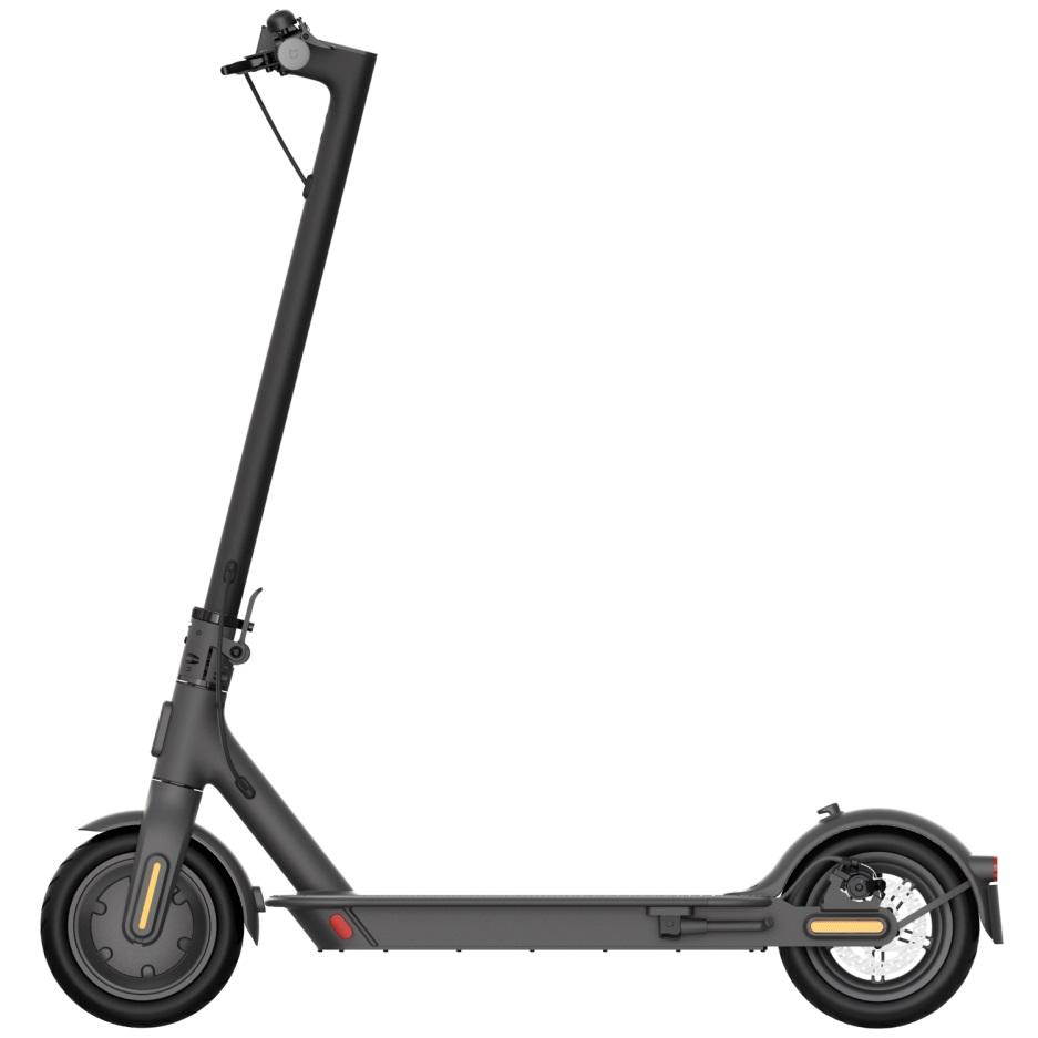 קורקינט Xiaomi Mi Electric Scooter Essential