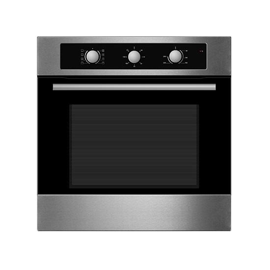 תנור בנוי Midea דגם 65DME30007