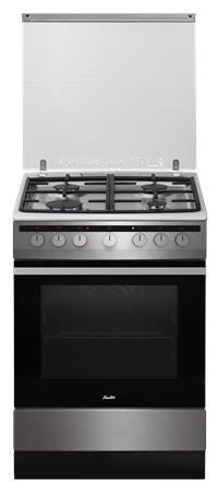 תנור משולב Sauter סאוטר ELEGANT 4760IX