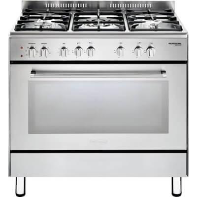 תנור משולב DeLonghi דגם NDS928X