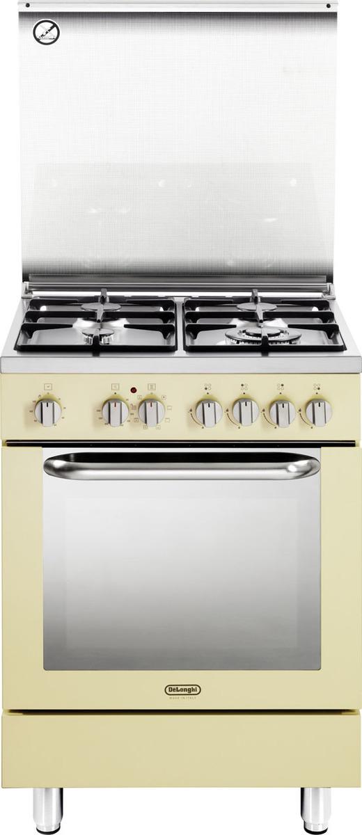 תנור משולב DeLonghi דגם NDS577