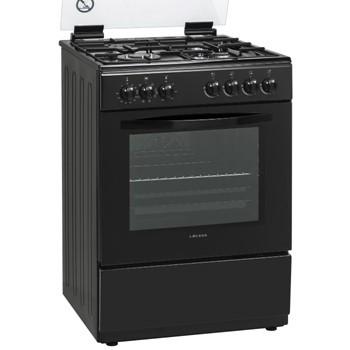 תנור אפיה משולב Normande דגם: ND-6262B