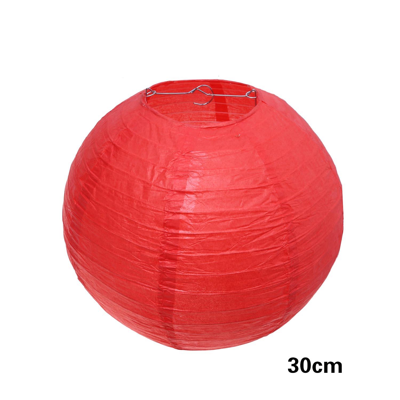 אהיל אדום 30 ס
