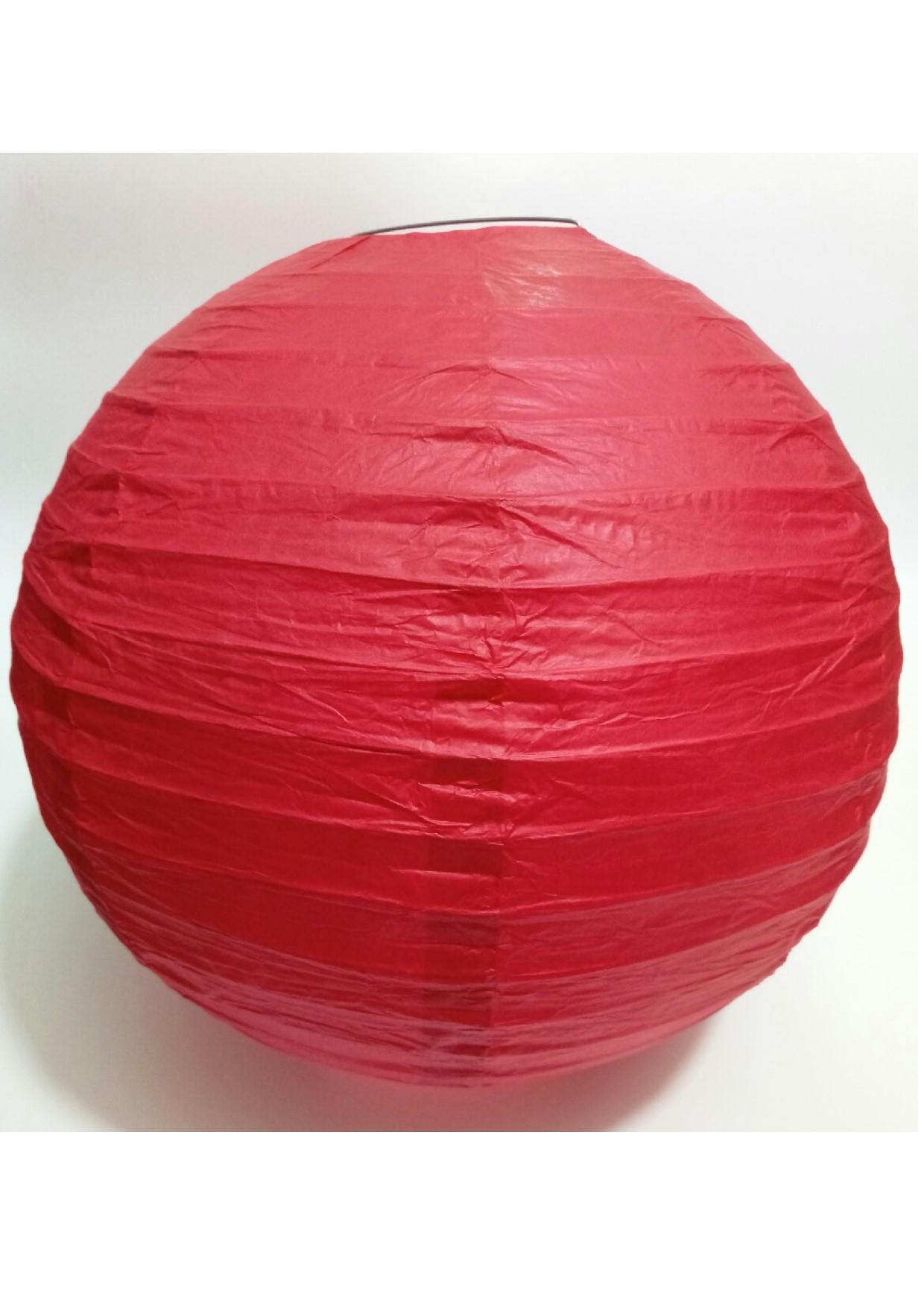 אהיל אדום 35 ס