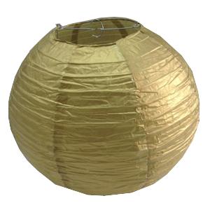 אהיל זהב קוטר 25 ס