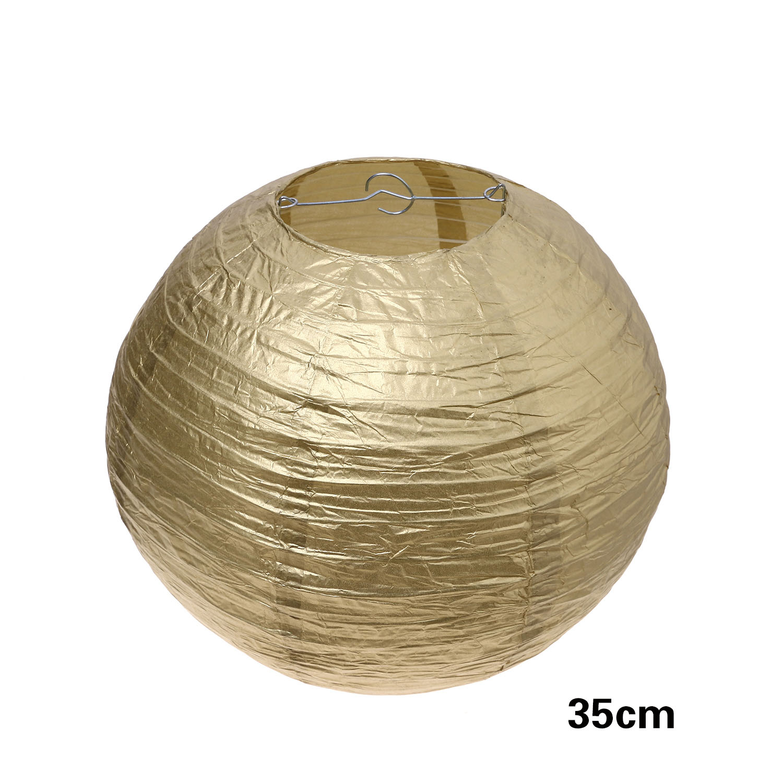אהיל זהב קוטר 35 ס