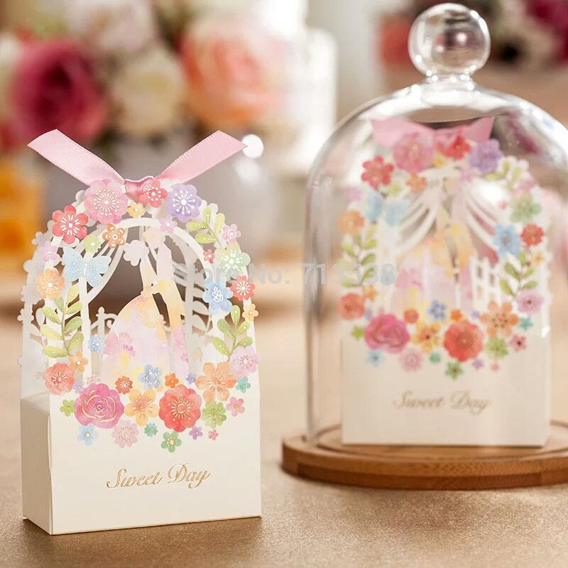 קופסא לחתונה