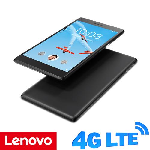 מבצע! טאבלט Lenovo Tab 7