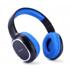 אוזניות בלוטות קשת WESDAR BH6