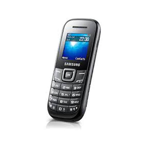 מכשיר כשר מאושר סמסונג אברכים E1200M  מחודש ברמה גבוהה!! משלוח חינם