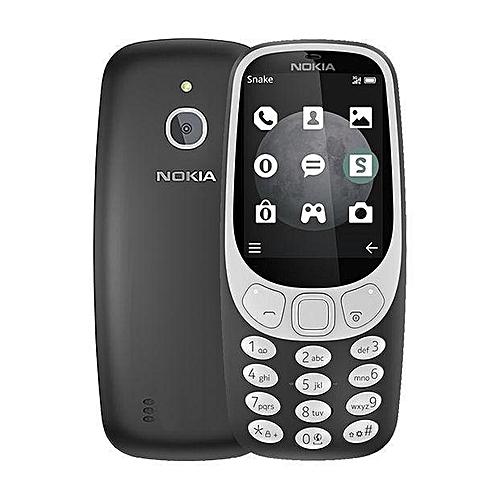 מכשיר כשר מאושר נוקיה 3310 NOKIA משלוח חינם!