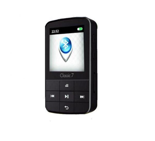נגן MP3 קלאסיק 7 8G CLASSIC משלוח חינם