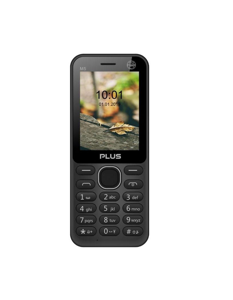 מכשיר כשר מאושר M5 KOSHER PLUS דור 3G משלוח חינם