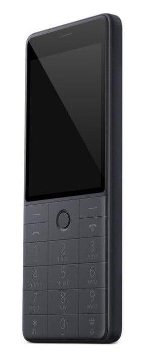 מבצע! מכשיר כשר מאושר שאיומי רשמי +xiaomi Qin1s דור 4G-3G