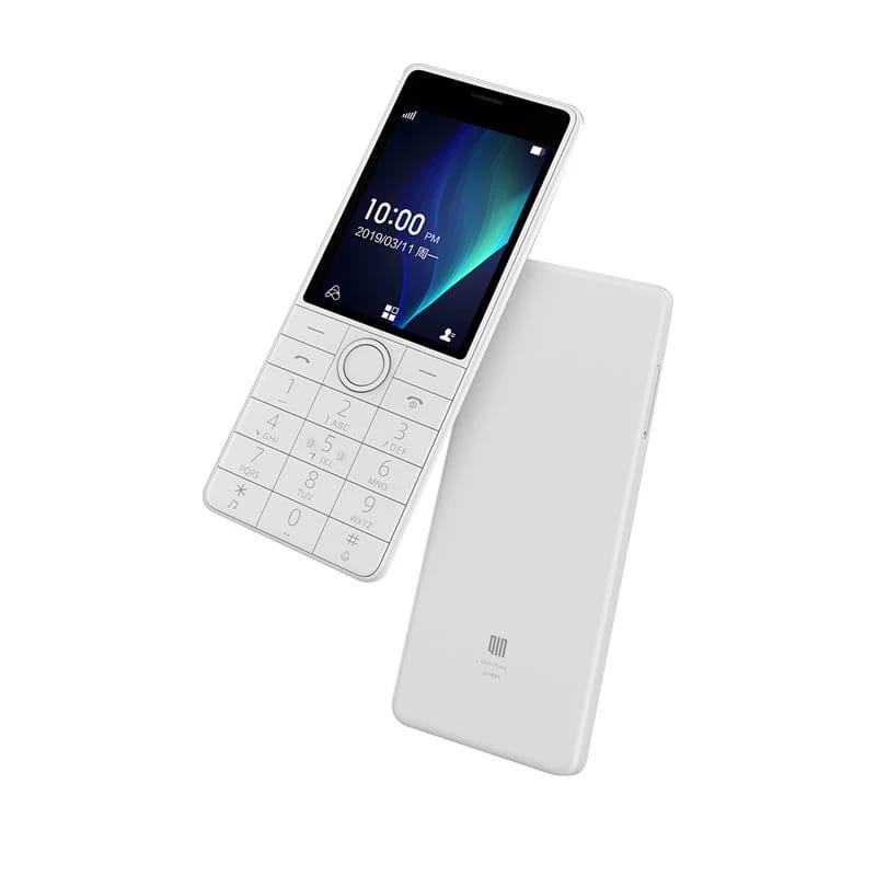 מכשיר תומך כשר שיאומי +xiaomi Qin1s דור 4G-3G עם וויז נגן והודעות