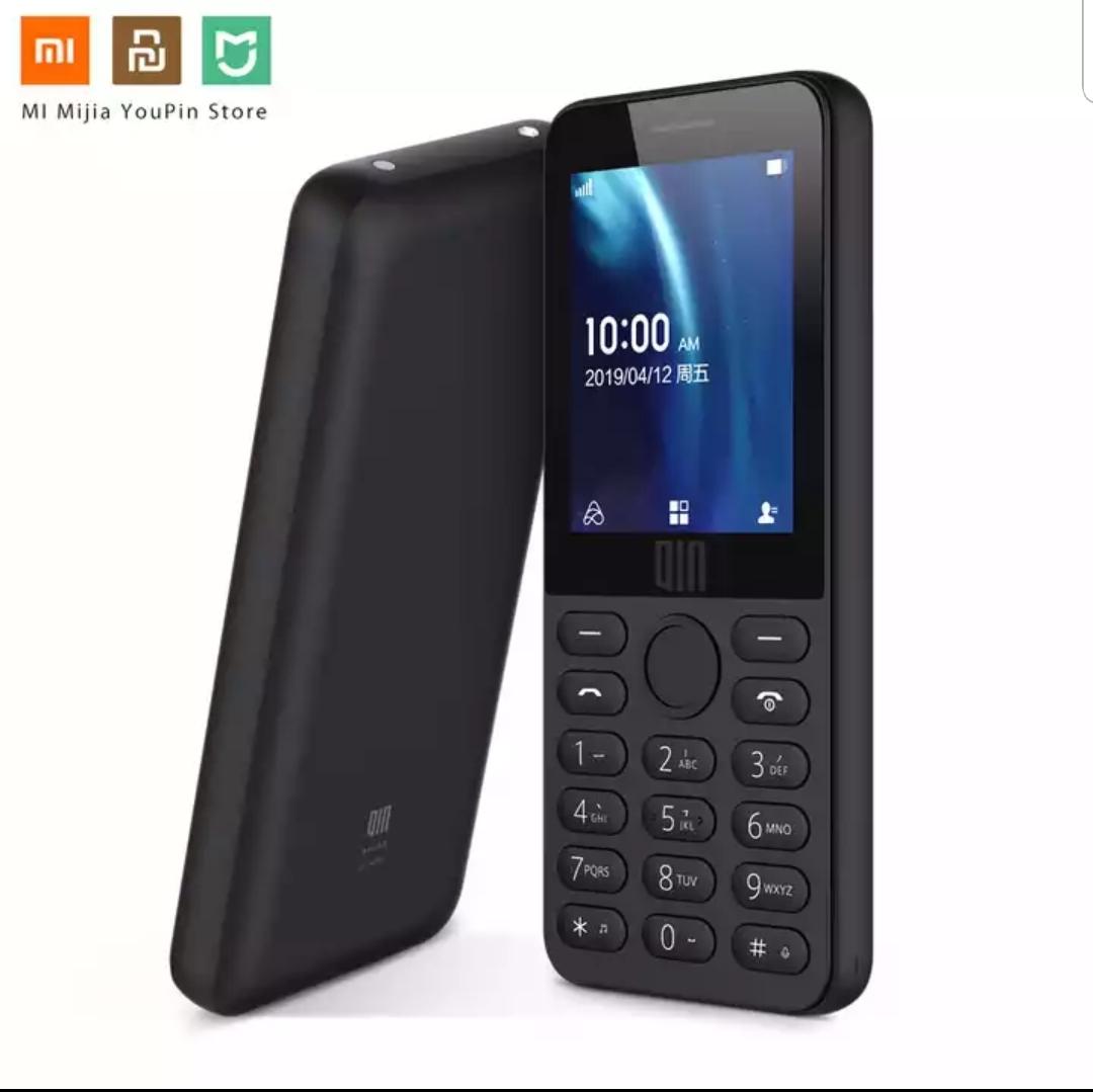 מכשיר כשר מאושר שיאומי QF9 Xiaomi 3G-4G אנדרואיד