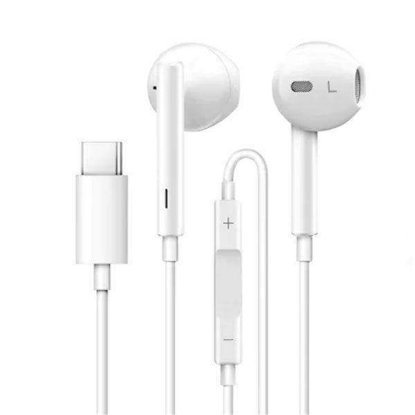 אוזניות לשאיומי +xiaomi Qin1s