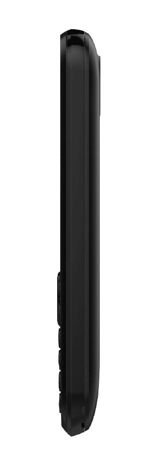 מכשיר  קיוליקס  QLYX Q1 כשר מאושר דור 3.5G