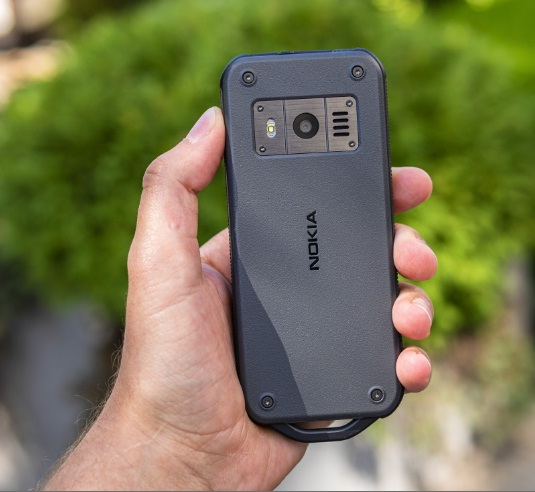חדש!! מכשיר כשר מאושר נוקיה Nokia 800 4G גרסה טרגט