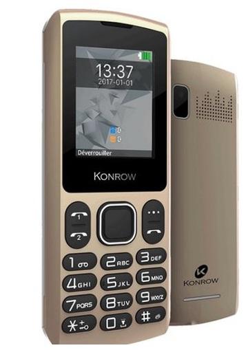 מבצע חם!! מכשיר KONROW CHIPO תומך כשר משלוח חינם!