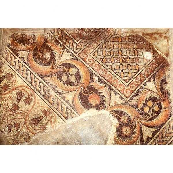 בית לחם אפרתה - אריאל 129-128