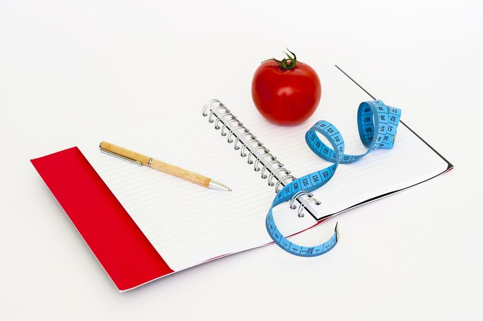 דיאטת כרוב - תוכנית לדיאטה מהירה
