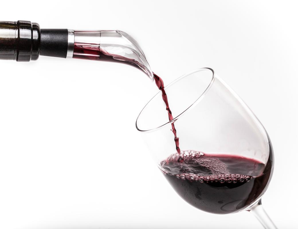 שתיית אלכוהול מוגזמת לא בריאה עבורכם
