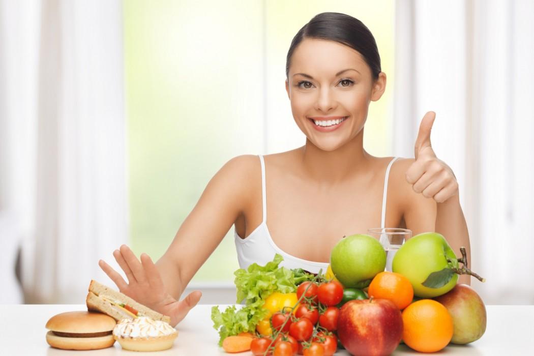 דיאטת כאסח